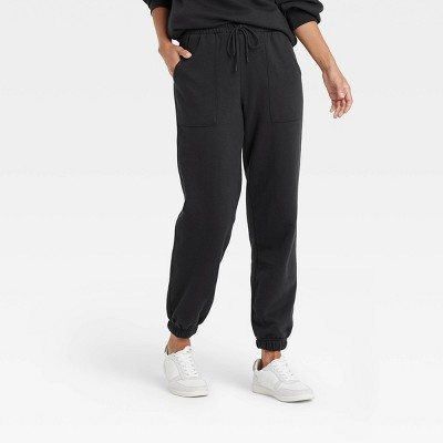 Women's Utility Jogger Pants - Universal Thread™