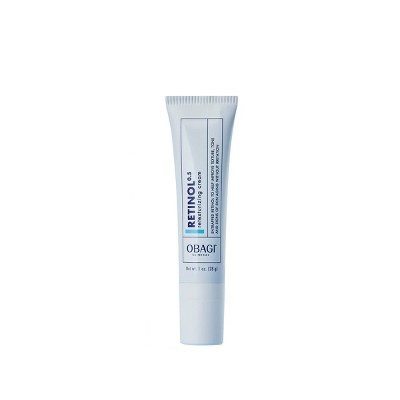 OBAGI CLINICAL Retinol 0.5 Retexturizing Cream - 1.0oz