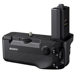 Sony VG-C4EM Vertical Grip for Alpha a7R IV & a9 II