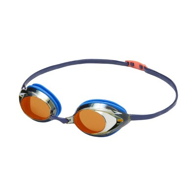Speedo Adult Record Breaker Goggles