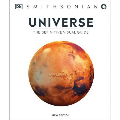 Universe, Third Edition - 3rd Edition (Hardcover)
