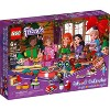 LEGO Friends Advent Calendar Building Toy for Kids 41420 - image 4 of 4