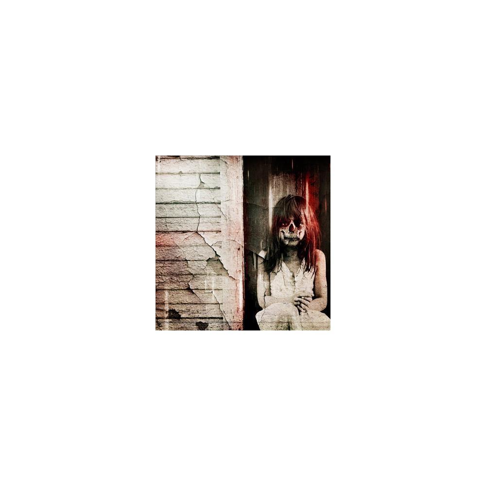 Rabia Sorda - World Ends Today (CD)