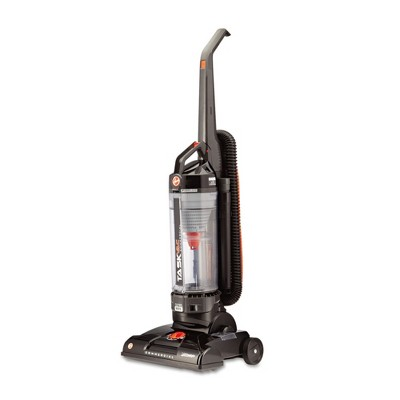 Hoover Commercial CH53010 Task Vac Bagless Lightweight Upright