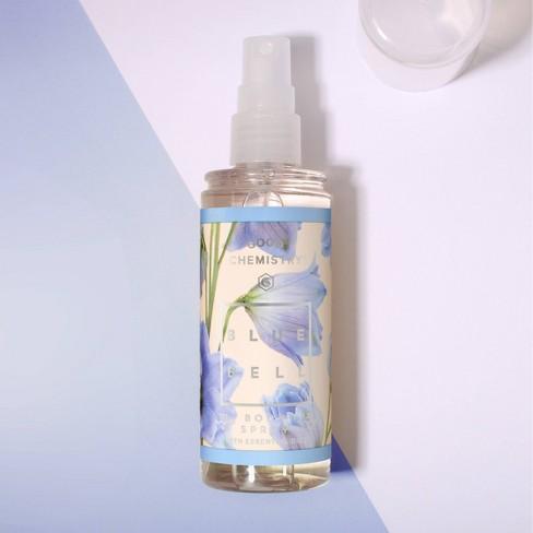 Bluebell by Good Chemistry™ Body Mist Women's Body Spray - 4.25 fl oz. - image 1 of 2