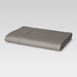 Ultra Soft Flat Sheet (Full) Elephant 300 Thread Count - Threshold™