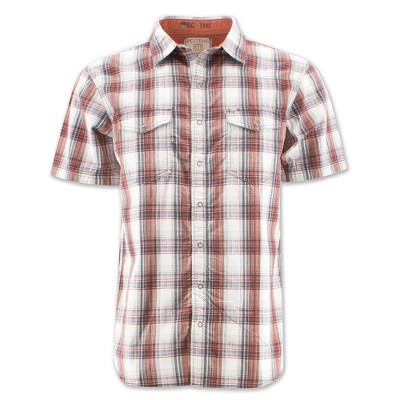 Ecoths  Men's  Dane Shirt