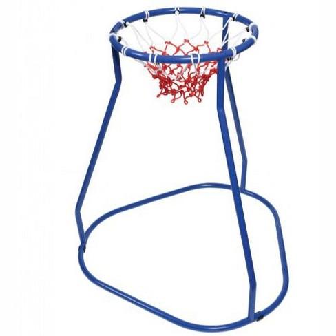 Basketball Stand - image 1 of 3