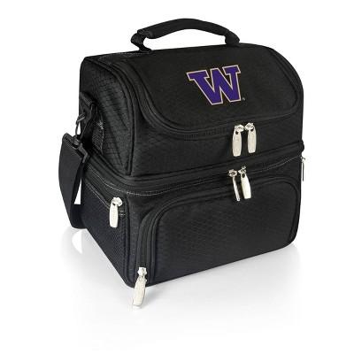NCAA Washington Huskies Sport Luxe Hobo Bag