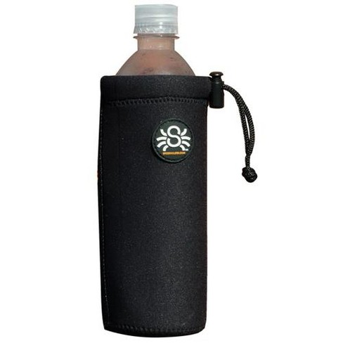 Spider Monkey Water Bottle Holder with Holster Base - image 1 of 2