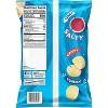 Lay's Salt & Vinegar Flavor Potato Chips - 9.5oz - image 2 of 3