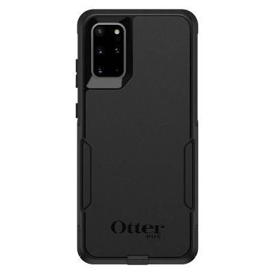 Otterbox Samsung Galaxy Commuter Case - Black