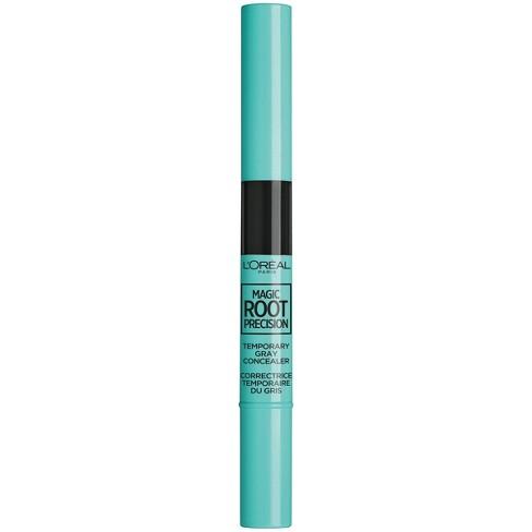 L'Oral Paris Magic Root Precision Temporary Hair Color Concealer - image 1 of 4