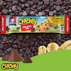 Quaker Chewy Chocolate Chip Granola Bars - 18ct - image 7 of 9