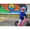 "Strider Classic 12"" Kids' Balance Bike - image 4 of 4"