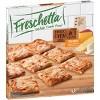 Freschetta Brick Oven Crus Five Cheese Frozen Pizz - 20.28oz - image 3 of 4