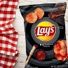 Lay's Barbecue Flavored Potato Chips - 7.75oz - image 3 of 3