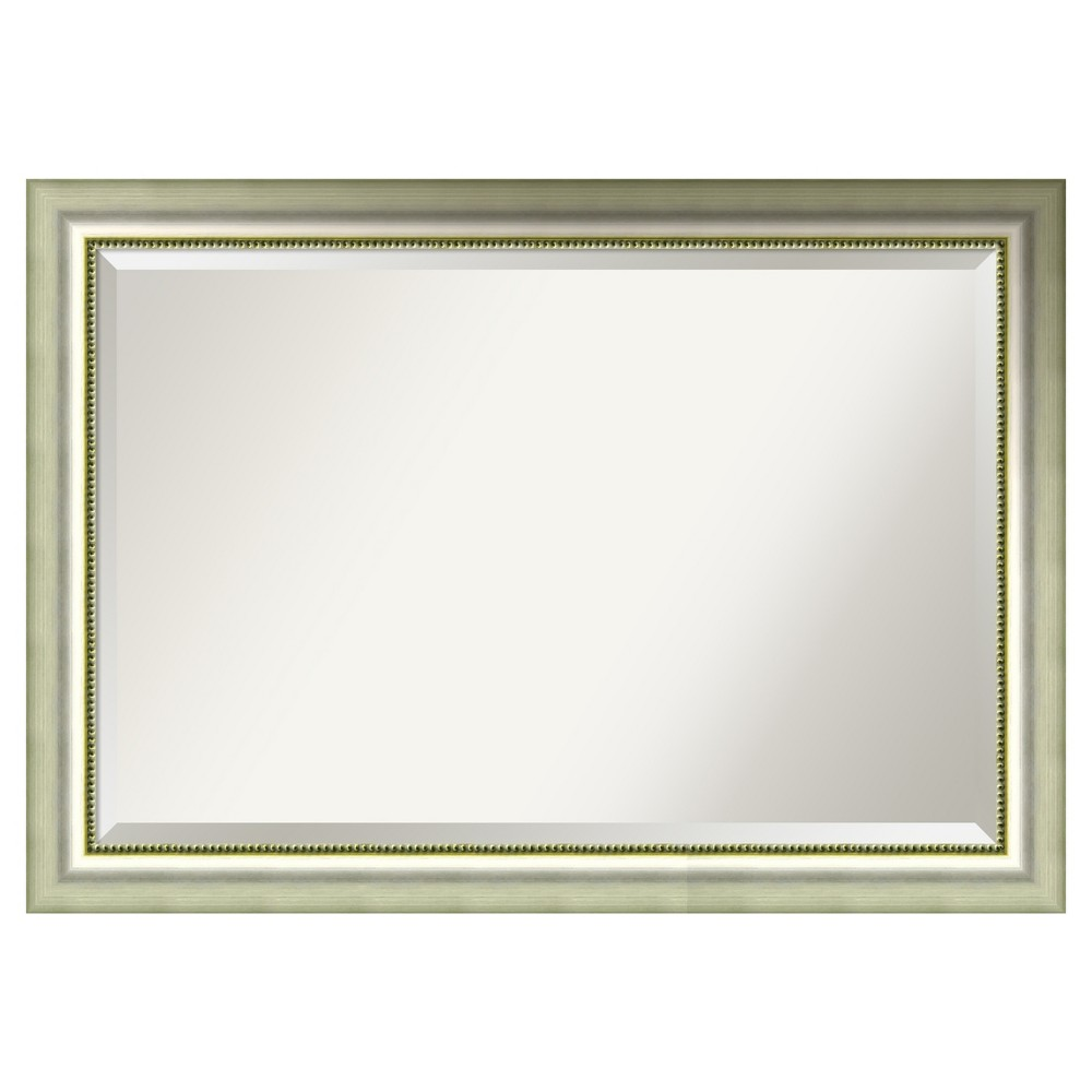 Wall Mirror Extra Large (41