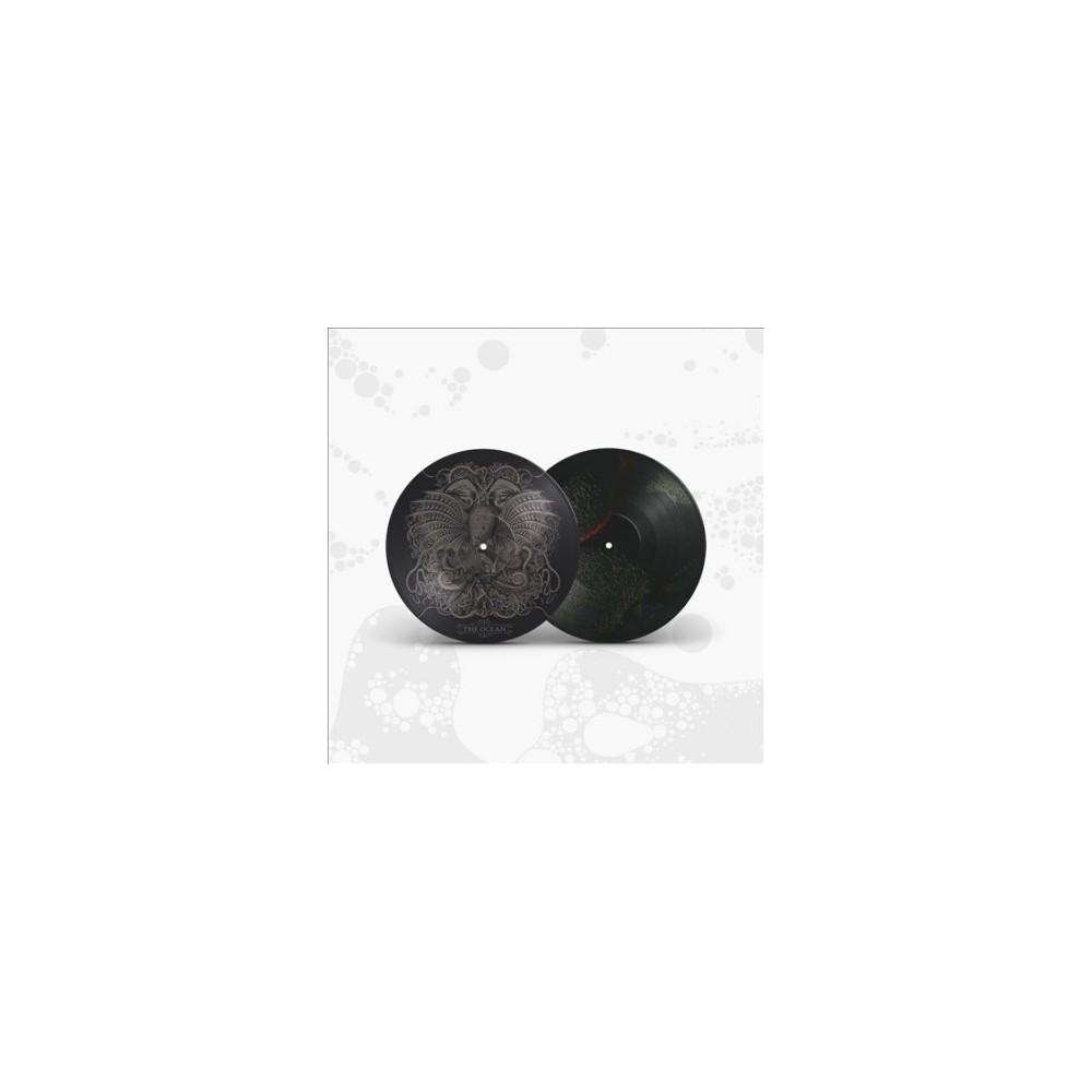 Ocean - Rhyacian (Vinyl), Pop Music