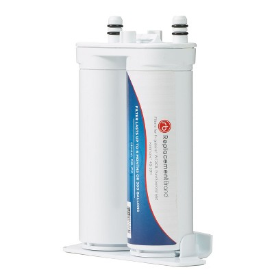 Frigidaire WF2CB Comparable Refrigerator Water Filter
