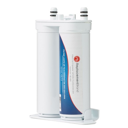 Frigidaire WF2CB Comparable Refrigerator Water Filter - image 1 of 1