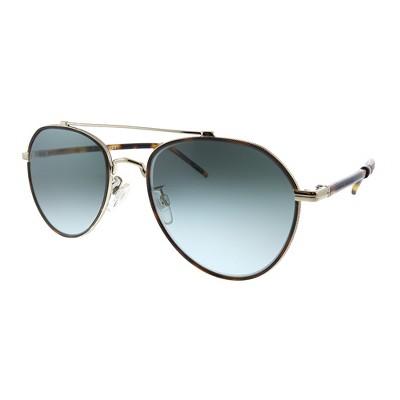 Tommy Hilfiger TH 1678/F/S J5G Unisex Aviator Sunglasses Gold 56mm