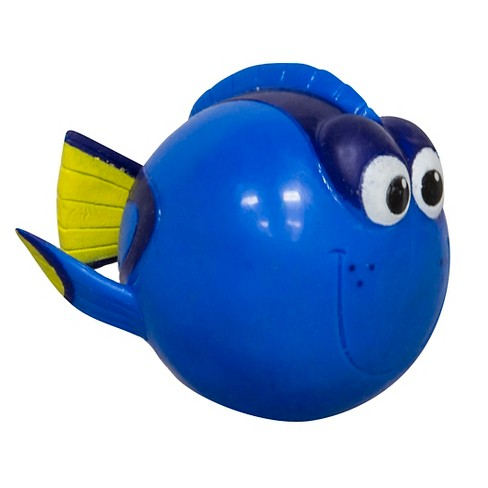 Disney Finding Dory Hop Ball - image 1 of 2