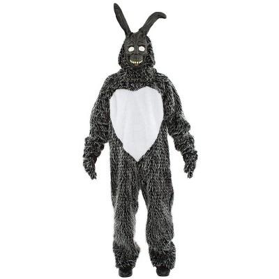 Orion Costumes Donnie Darko Inpsired Rabbit Men's Costume - One Size