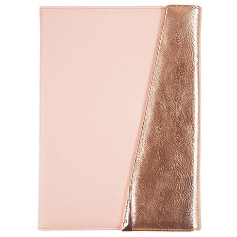 "Case-Mate iPad Pro 10.5"" Rose Gold Edition Folio Cases - image 1 of 3"
