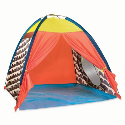 B. toys Outdoor Tent - Blue
