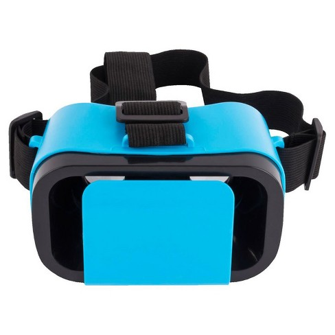 Vivitar KidsTech Augmented Reality Seagazer Underwater Exploration Kit with Headset - image 1 of 4