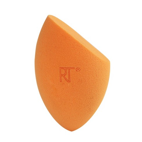 Real Techniques Anti-Microbial Miracle Complexion Sponge - image 1 of 4