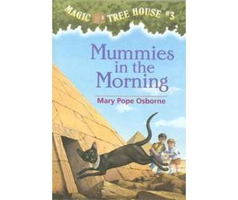 Image result for mummies in the morning