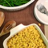 Daiya Dairy-Free Deluxe Cheddar Style Cheezy Mac - 10.6 oz - image 3 of 3