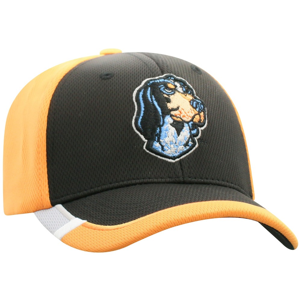 NCAA Boys' Tennessee Volunteers Topper Hat