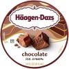 Haagen-Dazs Chocolate Ice Cream - 14oz - image 2 of 4
