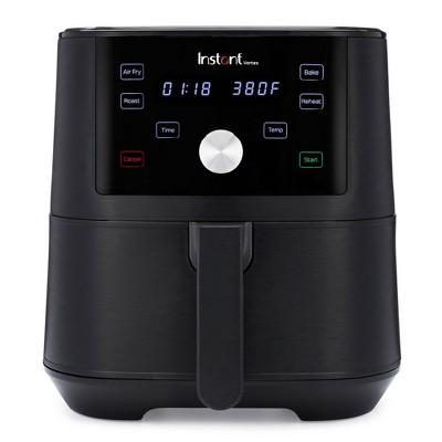 Instant Vortex 6 qt 4-in-1 Air Fryer Oven