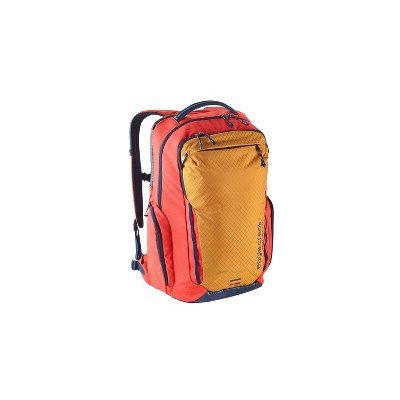 Eagle Creek Wayfinder Backpack 40L Women's Fit