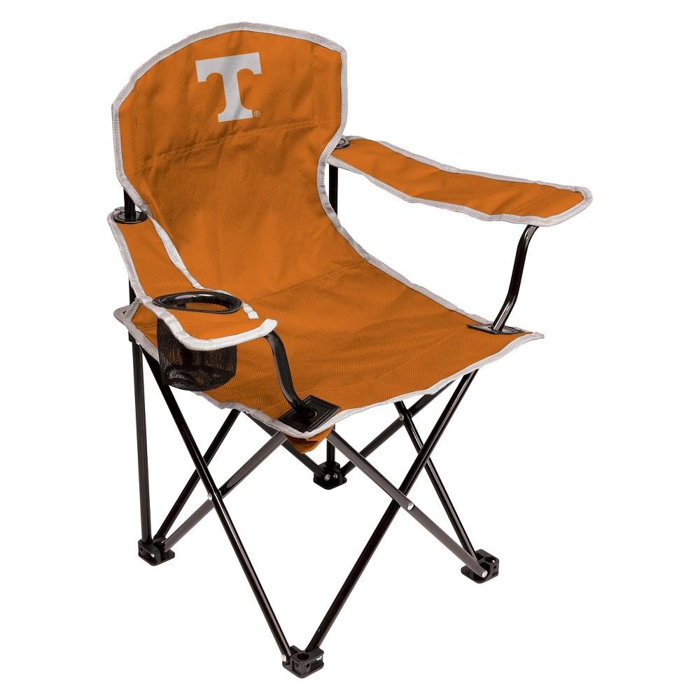 Portable Chair Rawlings Tennessee Volunteers