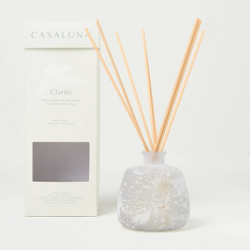 6.7 fl oz Clarity Oil Diffuser - Casaluna™ - image 1 of 4