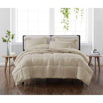 Heritage Comforter Set - Cannon