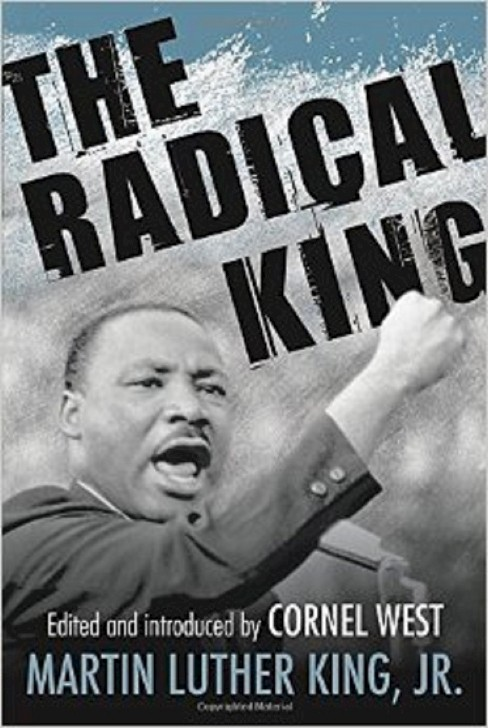 Image result for the radical king