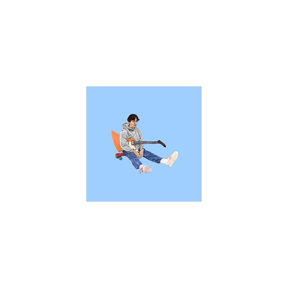 Boy Pablo - Soy Pablo (Vinyl)