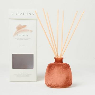 6.7 fl oz Harmony Oil Diffuser - Casaluna™