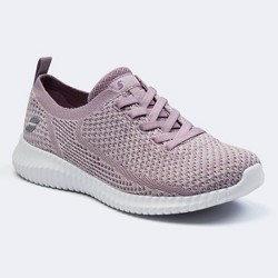 Women's S Sport By Skechers Resse Performance athletic shoes