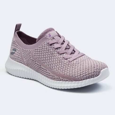 Women's S Sport by Skechers Resse Sneakers - Taupe - image 1 of 4
