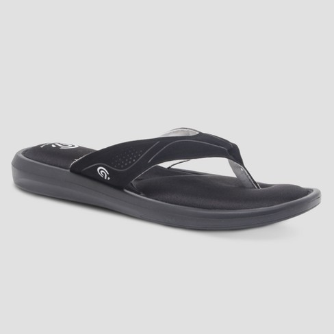 Women's Lindie Thong Sandal - C9 Champion® - image 1 of 3