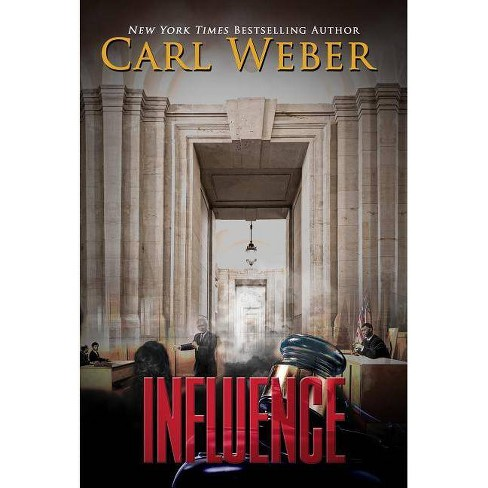 INFLUENCE - image 1 of 1