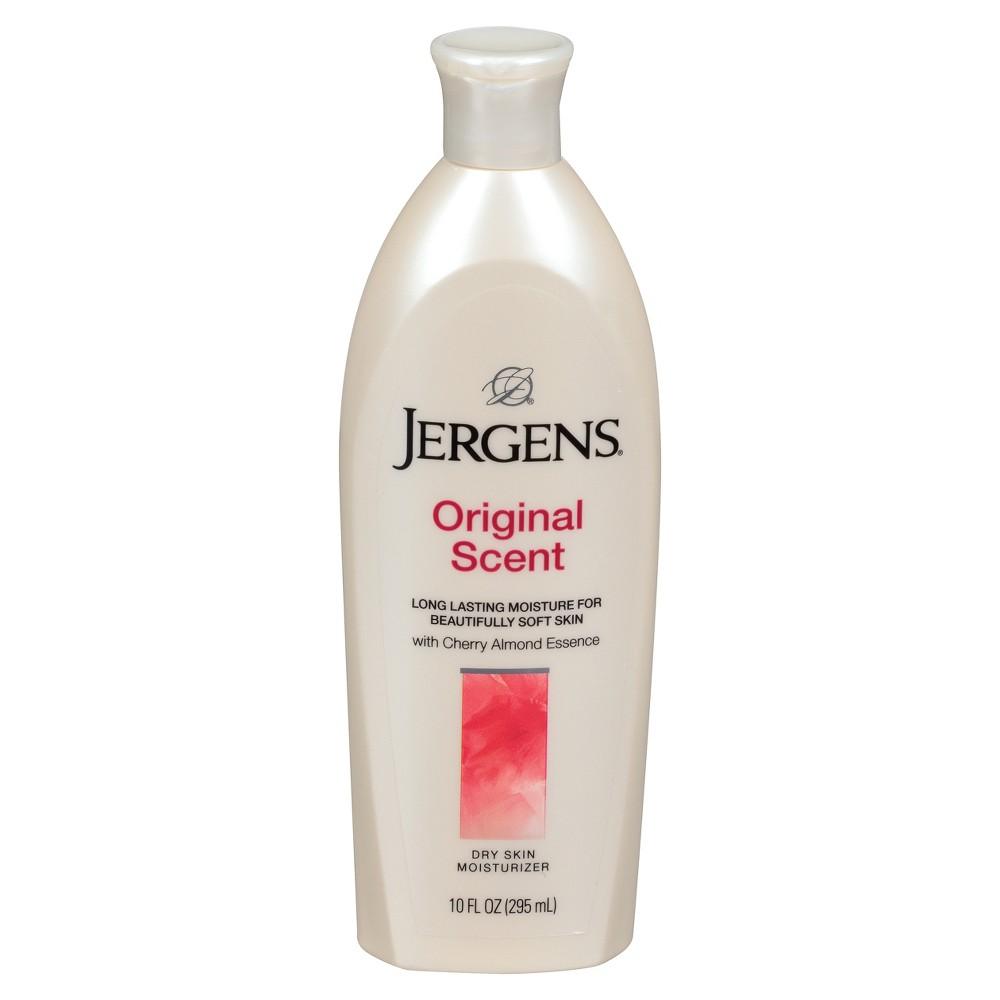 Jergens Original Scent Lotion 10 fl oz