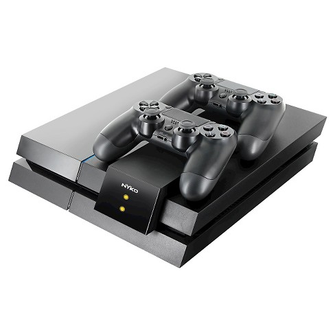 Nyko Modular Charge Station PlayStation 4 - image 1 of 2
